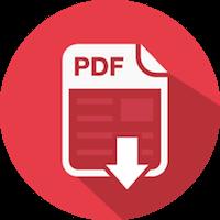 Скачать в PDF