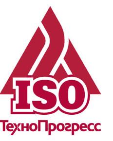 ISO ТехноПрогесс